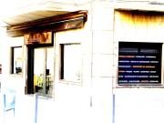 Calle Montseny nº 39 de L' Hospitalet de Llobregat. 08903. Barcelona. Paradas de metro cercanas: Collblanc L5. Tel. 93 448 23 67