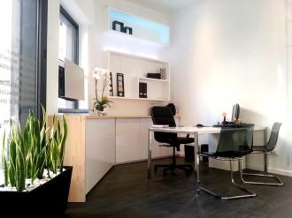 Con el fin de poder atenderles lo mejor posible, abrimos nuestra oficina de Atención al Cliente.